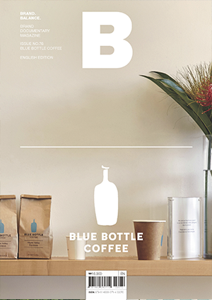 bluebottle_cover