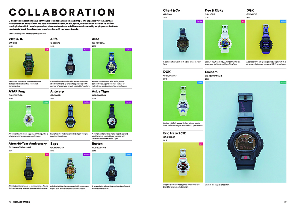 downloadable_gshock_07
