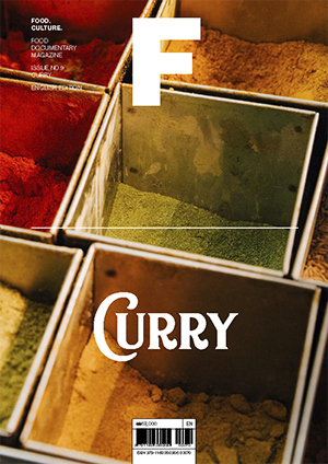 curry_cover