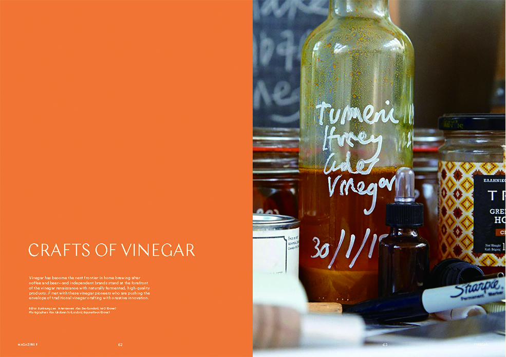 downloadable_vinegar_07