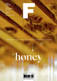 honey_cover