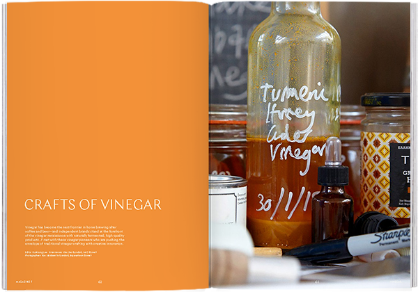 vinegar_small_07