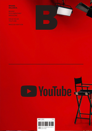 youtube_cover