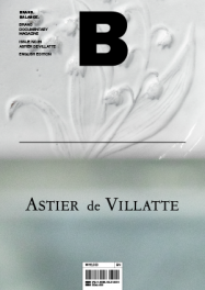 small_astierdevillatte_cover