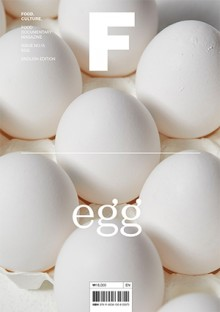 egg_small_cover